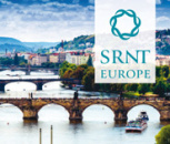 Congress of the SRNT Europe 2016