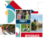 "Integration course ""Welcome to the Czech Republic"""